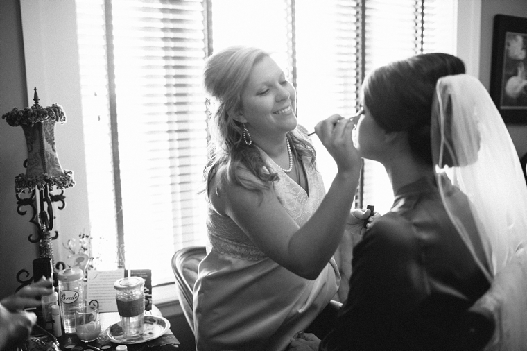 Nashville Indie Wedding Photographer_131.jpg