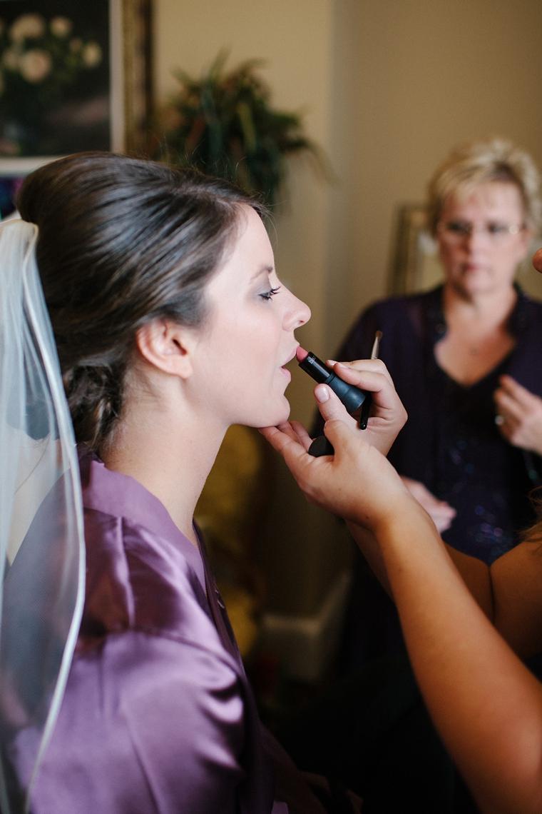 Nashville Indie Wedding Photographer_130.jpg
