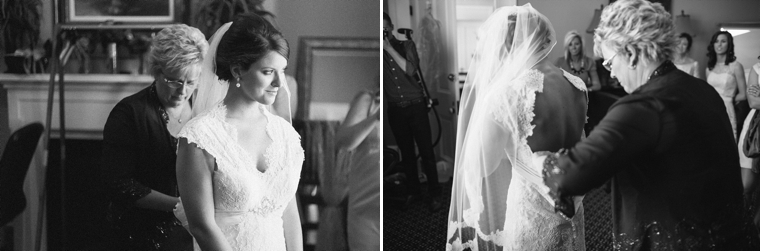 Nashville Indie Wedding Photographer_133.jpg