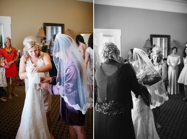 Nashville Indie Wedding Photographer_132.jpg