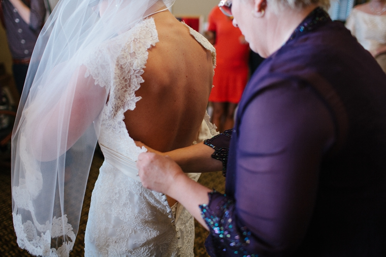 Nashville Indie Wedding Photographer_134.jpg