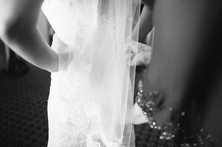 Nashville Indie Wedding Photographer_136.jpg
