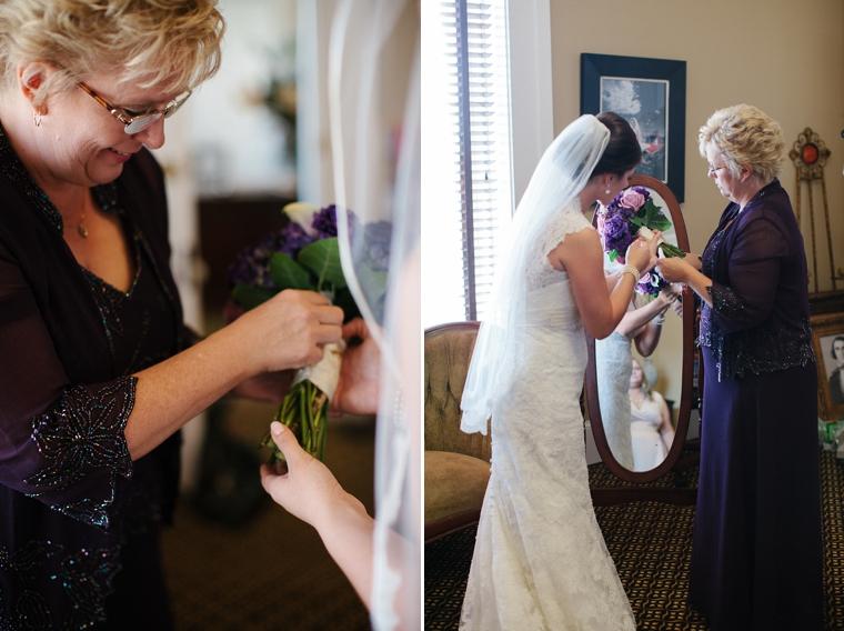 Nashville Indie Wedding Photographer_137.jpg