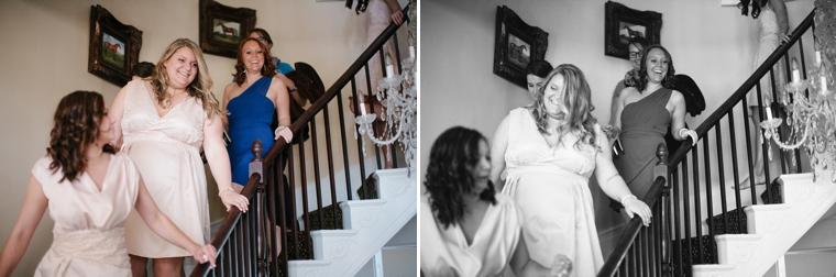 Nashville Indie Wedding Photographer_139.jpg