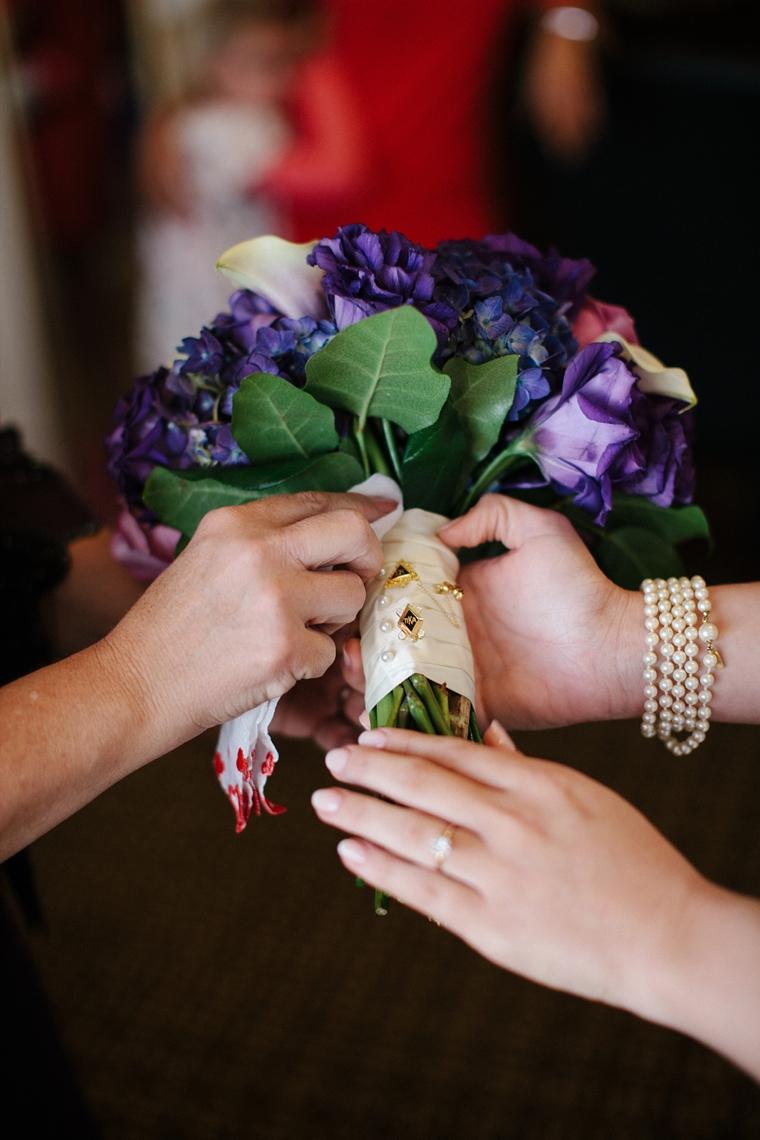 Nashville Indie Wedding Photographer_138.jpg