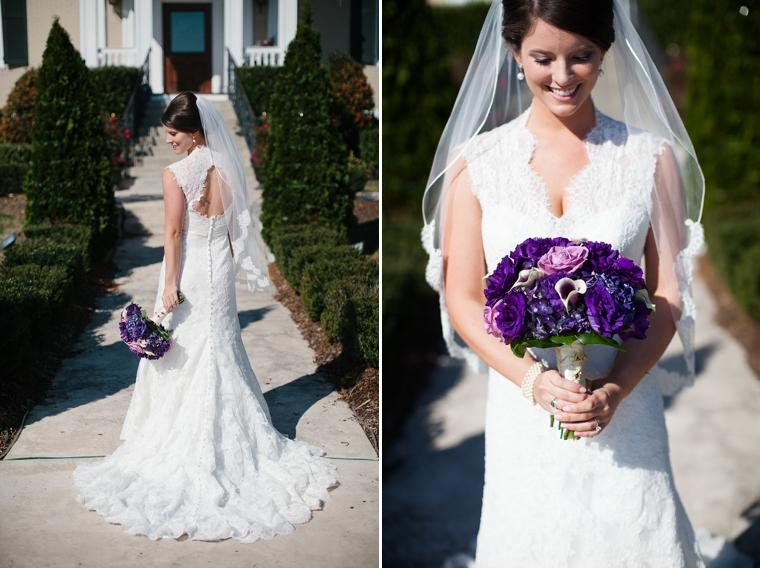 Nashville Indie Wedding Photographer_140.jpg