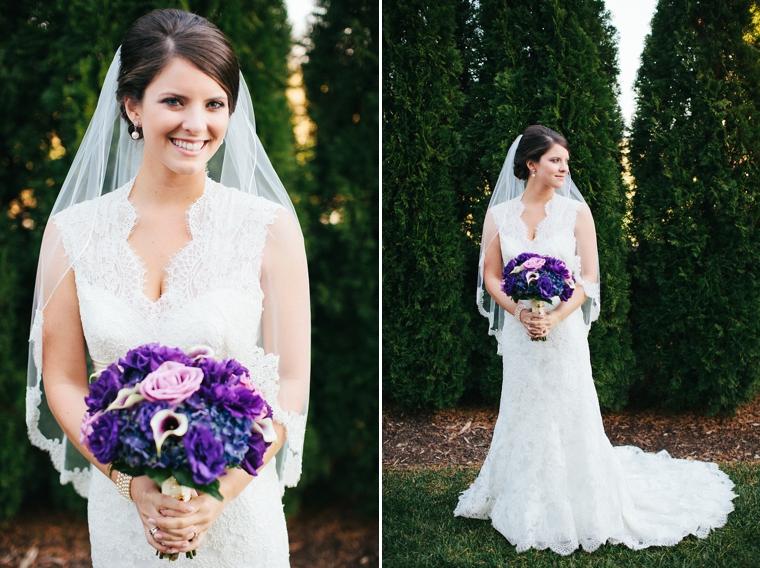 Nashville Indie Wedding Photographer_141.jpg