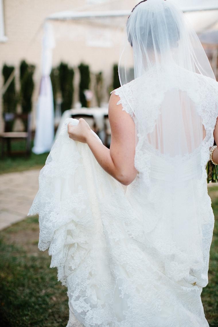 Nashville Indie Wedding Photographer_143.jpg