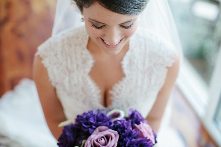 Nashville Indie Wedding Photographer_144.jpg