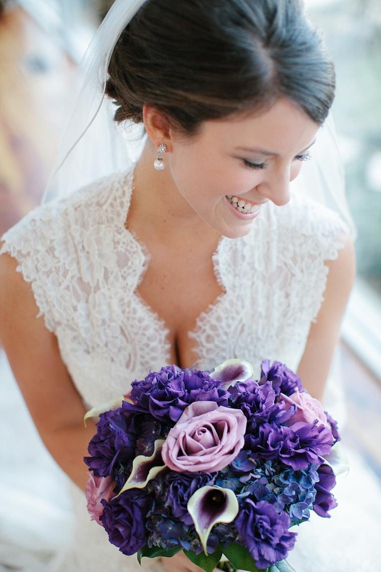 Nashville Indie Wedding Photographer_145.jpg