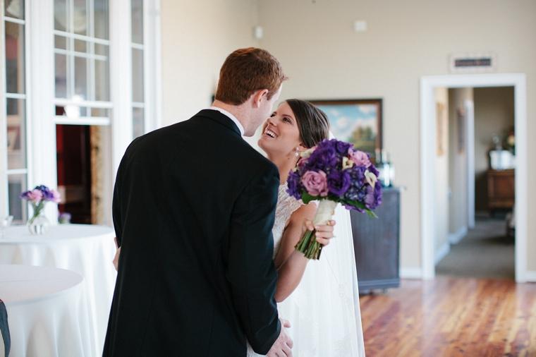 Nashville Indie Wedding Photographer_147.jpg