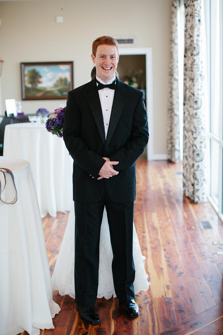 Nashville Indie Wedding Photographer_146.jpg