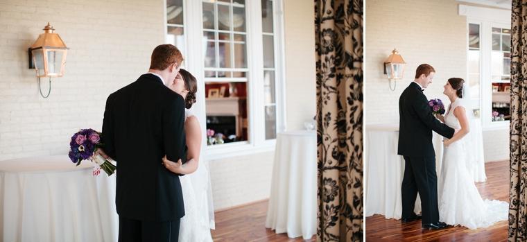 Nashville Indie Wedding Photographer_149.jpg