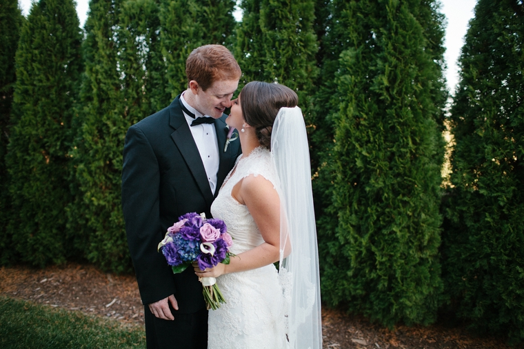 Nashville Indie Wedding Photographer_150.jpg