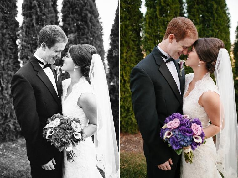 Nashville Indie Wedding Photographer_151.jpg