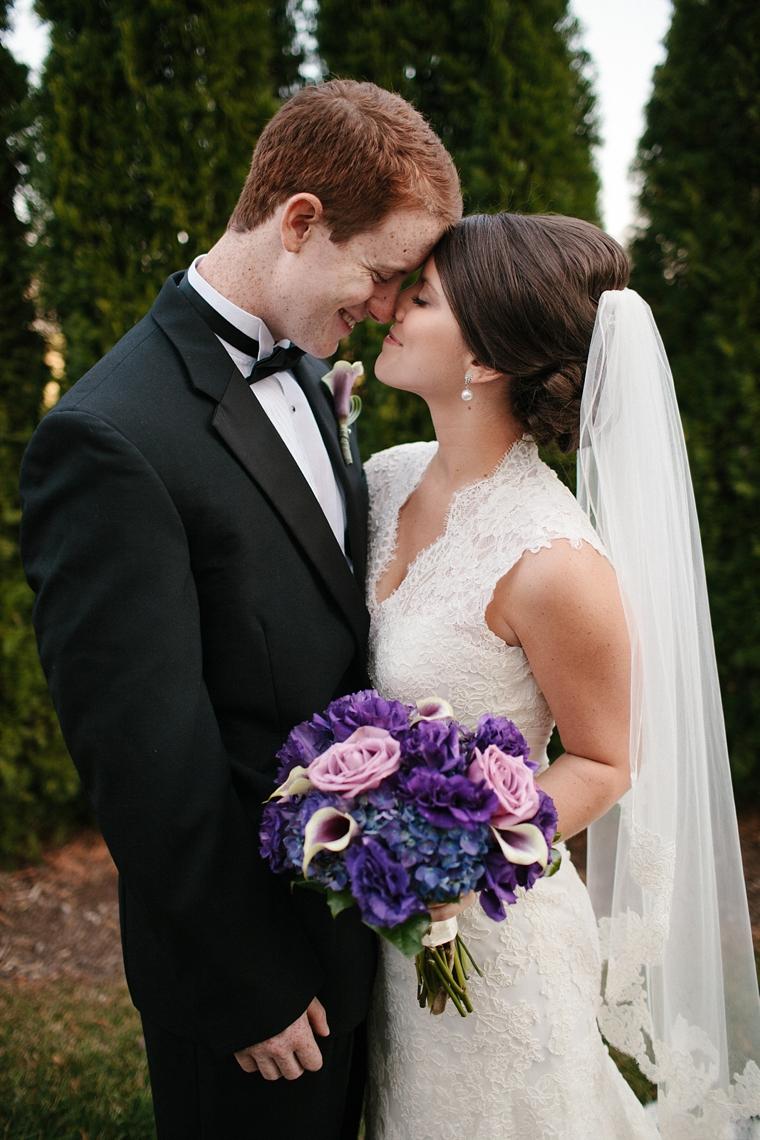 Nashville Indie Wedding Photographer_152.jpg