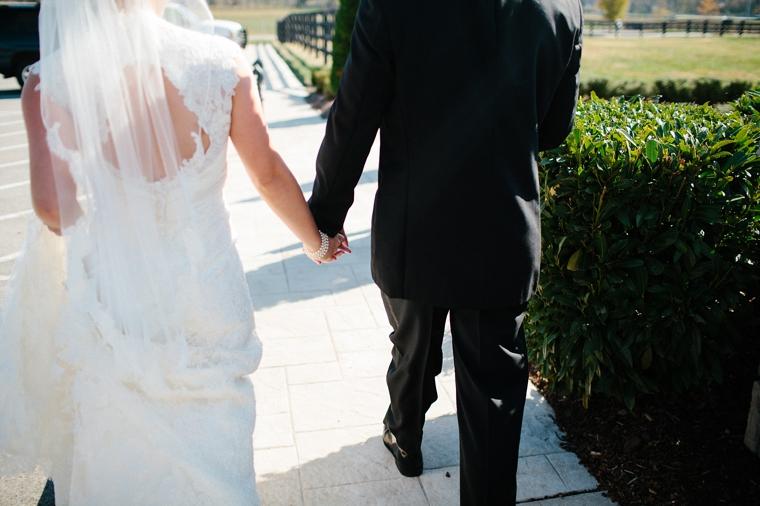 Nashville Indie Wedding Photographer_155.jpg