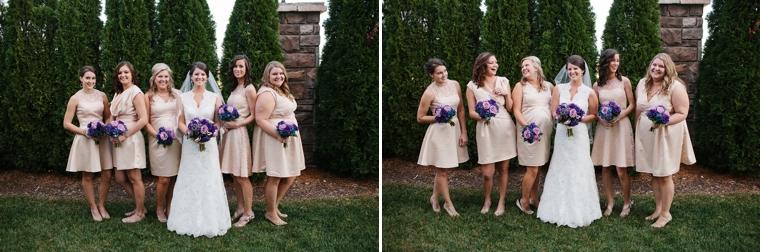 Nashville Indie Wedding Photographer_157.jpg