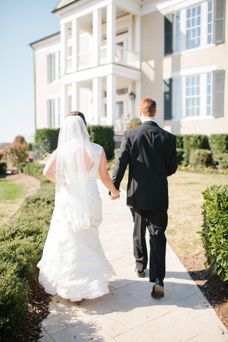 Nashville Indie Wedding Photographer_156.jpg