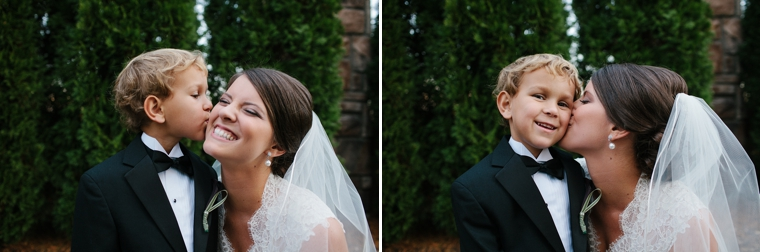 Nashville Indie Wedding Photographer_159.jpg