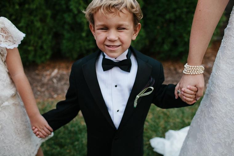 Nashville Indie Wedding Photographer_160.jpg