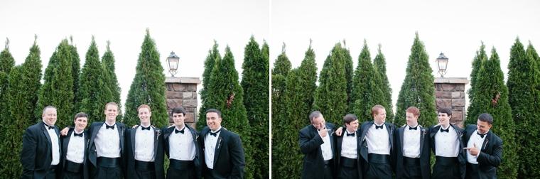 Nashville Indie Wedding Photographer_162.jpg