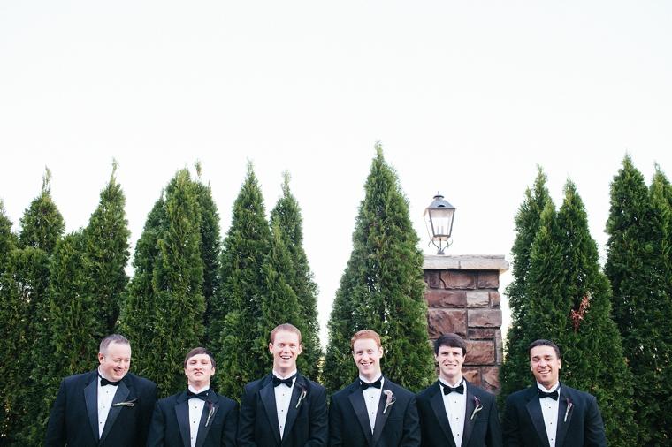Nashville Indie Wedding Photographer_163.jpg