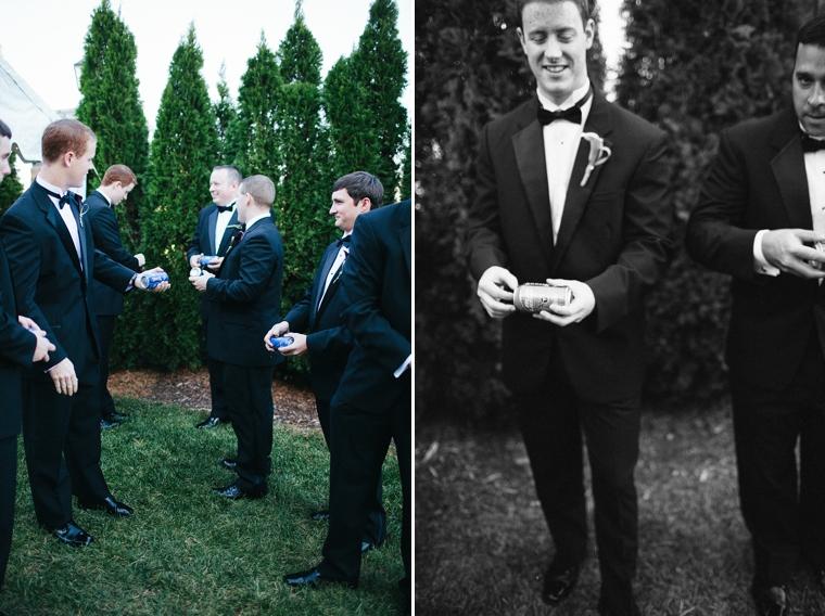 Nashville Indie Wedding Photographer_165.jpg