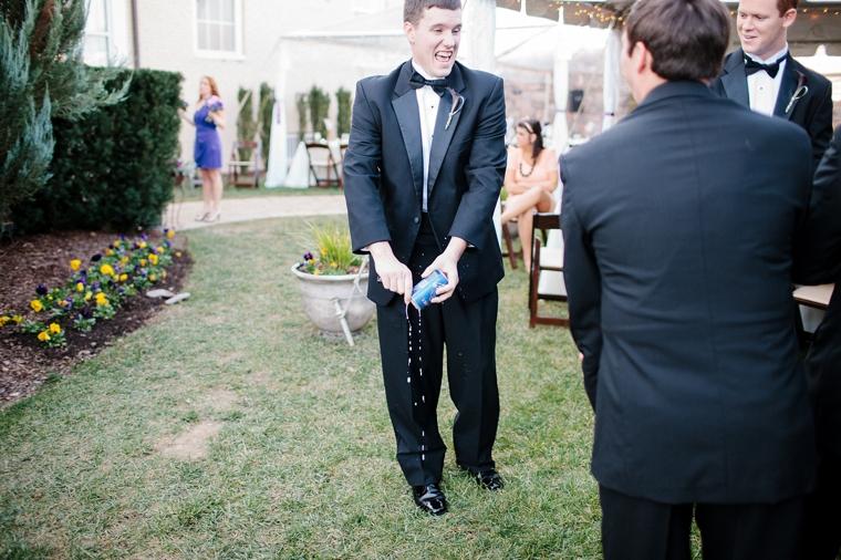 Nashville Indie Wedding Photographer_164.jpg