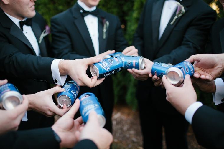 Nashville Indie Wedding Photographer_166.jpg