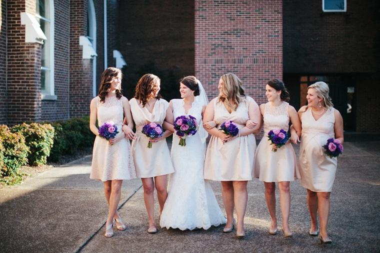 Nashville Indie Wedding Photographer_167.jpg