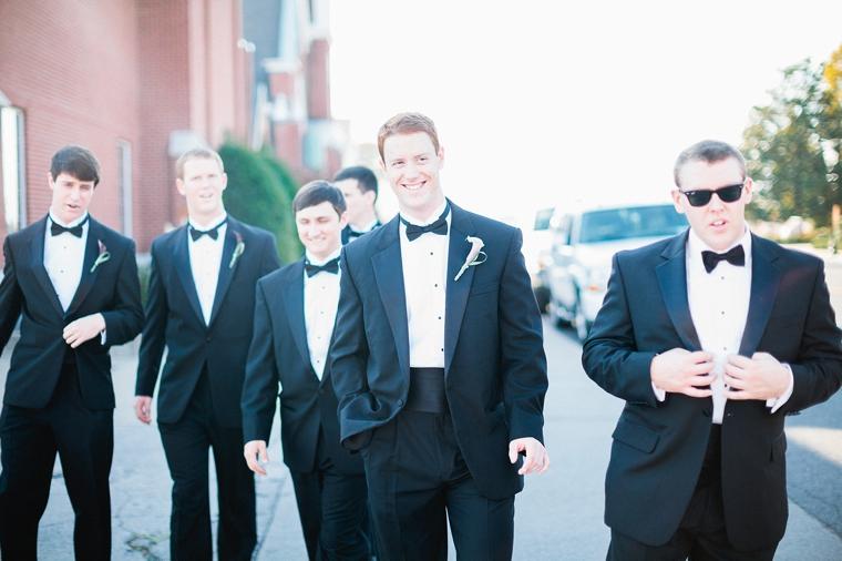 Nashville Indie Wedding Photographer_170.jpg