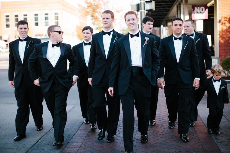 Nashville Indie Wedding Photographer_171.jpg