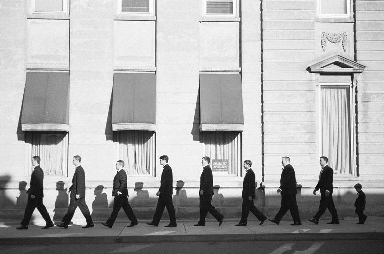 Nashville Indie Wedding Photographer_173.jpg