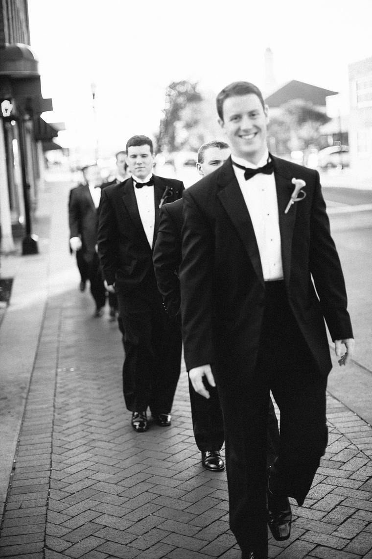 Nashville Indie Wedding Photographer_172.jpg