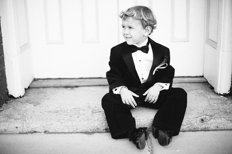 Nashville Indie Wedding Photographer_176.jpg
