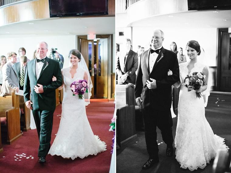 Nashville Indie Wedding Photographer_180.jpg
