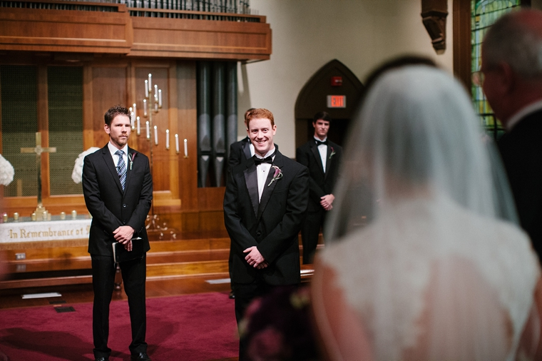 Nashville Indie Wedding Photographer_181.jpg