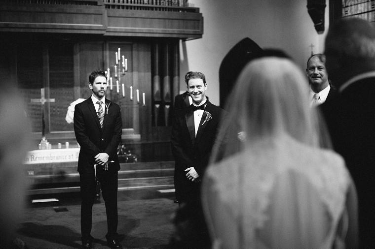 Nashville Indie Wedding Photographer_182.jpg