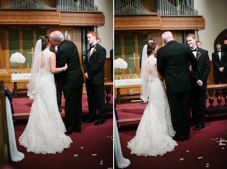 Nashville Indie Wedding Photographer_183.jpg