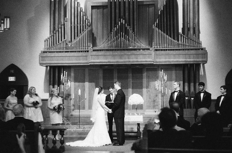 Nashville Indie Wedding Photographer_184.jpg