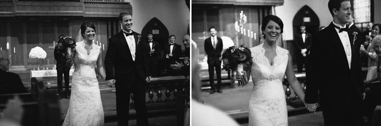 Nashville Indie Wedding Photographer_186.jpg