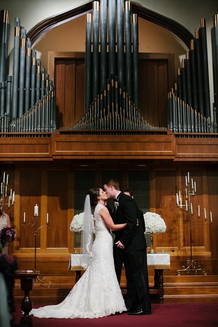 Nashville Indie Wedding Photographer_185.jpg