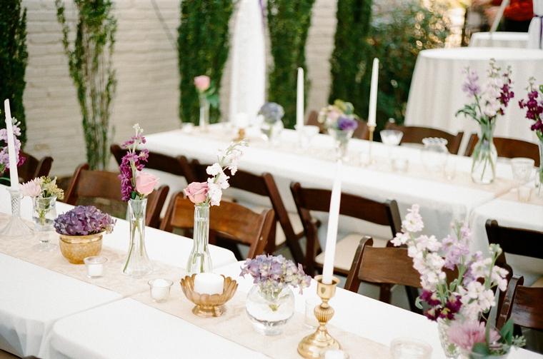 Nashville Indie Wedding Photographer_191.jpg