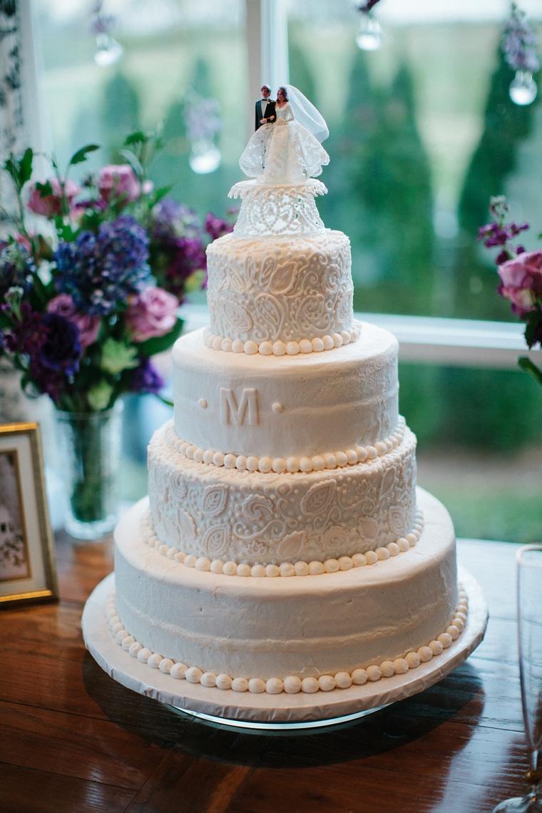 Nashville Indie Wedding Photographer_193.jpg