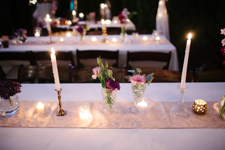 Nashville Indie Wedding Photographer_195.jpg