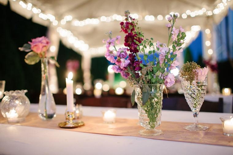 Nashville Indie Wedding Photographer_196.jpg