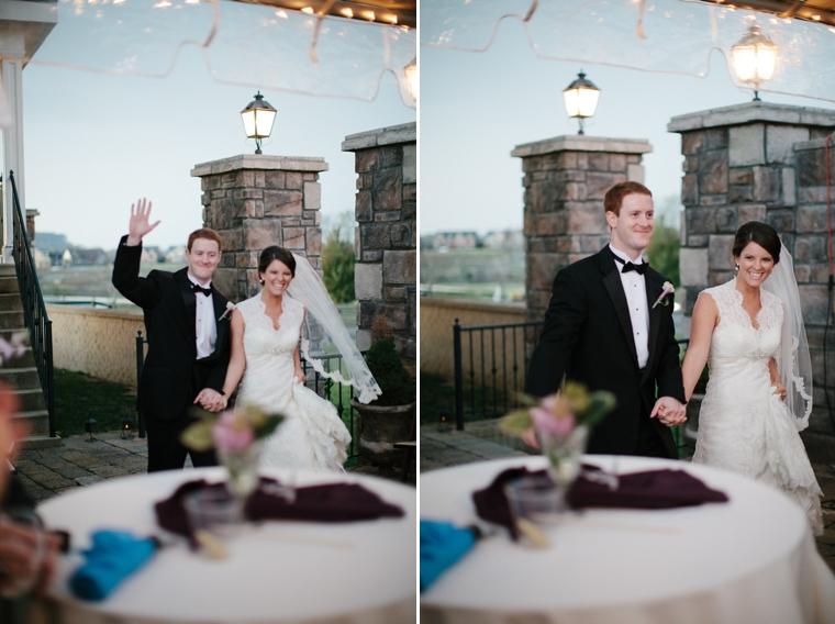Nashville Indie Wedding Photographer_200.jpg