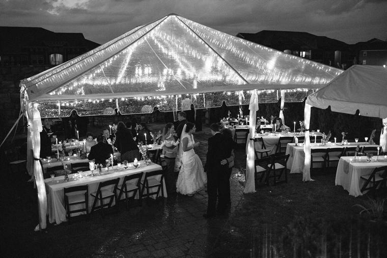 Nashville Indie Wedding Photographer_202.jpg