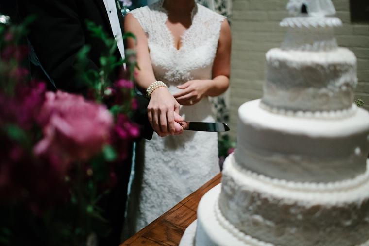 Nashville Indie Wedding Photographer_204.jpg